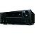 AV ресивер Onkyo TX-NR656