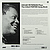 Виниловая пластинка OSCAR PETERSON - PLAYS THE COLE PORTER SONGBOOK (180 GR)