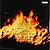 Виниловая пластинка PANTERA - REINVENTING THE STEEL (180 GR)