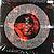Виниловая пластинка PERFECT CIRCLE - MER DE NOMS (2 LP, 180 GR)