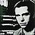 Виниловая пластинка PETER GABRIEL - PETER GABRIEL 3: EIN DEUTSCHES ALBUM