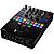 DJ микшерный пульт Pioneer DJM-S9