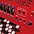 Цифровой баян Roland FR-1xb