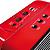 Цифровой аккордеон Roland FR-8x