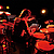 Электронные барабаны Roland HPD-20