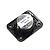 Профессиональный динамик ВЧ Sica LP38x50.18/N5TW (8 Ohm)