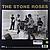 Виниловая пластинка STONE ROSES - THE STONE ROSES