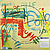 Виниловая пластинка TORI AMOS - UNREPENTANT GERALDINES (2 LP, 180 GR)