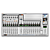Внешняя студийная звуковая карта Zoom TAC-8