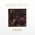 Виниловая пластинка НАУТИЛУС ПОМПИЛИУС - 80-Е (6 LP)
