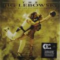 Виниловая пластинка САУНДТРЕК - BIG LEBOWSKI (180 GR)