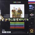 Виниловая пластинка КОСТАРЕВ ГРУПП - COSMOBOB: VEGETARIAN