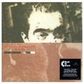 Виниловая пластинка R.E.M. - LIFE'S RICH PAGEANT