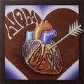 Виниловая пластинка НОМ - LOVE SONGS