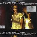 Виниловая пластинка САУНДТРЕК - NATURAL BORN KILLERS (2 LP, 180 GR)