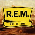 Виниловая пластинка R.E.M. - OUT OF TIME (3 LP)