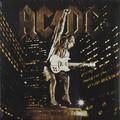 Виниловая пластинка AC/DC - STIFF UPPER LIP