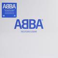 Виниловая пластинка ABBA - STUDIO ALBUMS (8 LP)