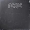Виниловая пластинка AC/DC - BACK IN BLACK