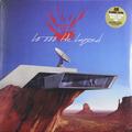 Виниловая пластинка AIR - 10.000 HZ LEGEND (2 LP, 180 GR)