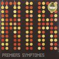 Виниловая пластинка AIR - PREMIERS SYMPTOMES (180 GR)