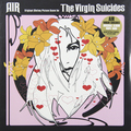 Виниловая пластинка AIR - THE VIRGIN SUICIDES (15TH ANNIVERSARY)