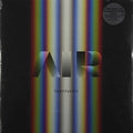 Виниловая пластинка AIR - TWENTYEARS (2 LP)