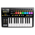 MIDI-клавиатура AKAI Professional Advance 25