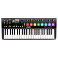 MIDI-клавиатура AKAI Professional Advance 49