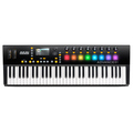 MIDI-клавиатура AKAI Professional Advance 61