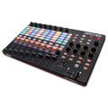 MIDI-контроллер AKAI Professional APC40 mkII
