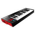 MIDI-контроллер AKAI Professional LPK25 Wireless