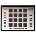 MIDI-контроллер AKAI Professional MPC Element