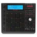 MIDI-контроллер AKAI Professional MPC Studio