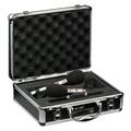 Инструментальный микрофон AKG C451B/ST