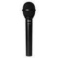 Вокальный микрофон AKG C535EB