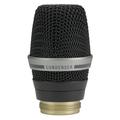 Микрофонный капсюль AKG C5WL1