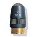 Микрофонный капсюль AKG CK32