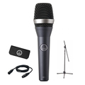 Вокальный микрофон AKG D5 STAGE PACK