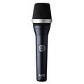 Вокальный микрофон AKG D5C