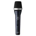 Вокальный микрофон AKG D5CS