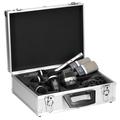 Инструментальный микрофон AKG Drum Set Premium