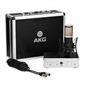 Студийный микрофон AKG P820