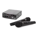 Радиосистема AKG WMS40 Mini2 Vocal Set BD ISM2/3