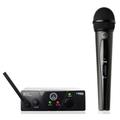 Радиосистема AKG WMS40 Mini Vocal Set Band US45C