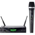 Радиосистема AKG WMS450 Vocal Set C5 BD3