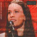 Виниловая пластинка ALANIS MORISSETTE - MTV UNPLUGGED