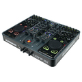 DJ контроллер Allen & Heath XONE:DX