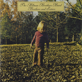 Виниловая пластинка ALLMAN BROTHERS BAND - BROTHERS AND SISTERS