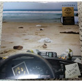 Виниловая пластинка ANATHEMA - A FINE DAY TO EXIT (LP+CD)